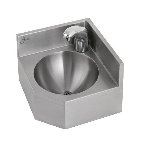 The industry source for durable quality stainless steel for Just ss sinks