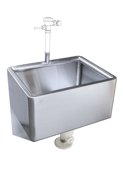 Just stainless steel sinks model details Just ss sinks