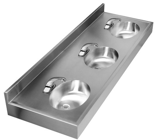 Just Stainless Steel Sinks Model Search
