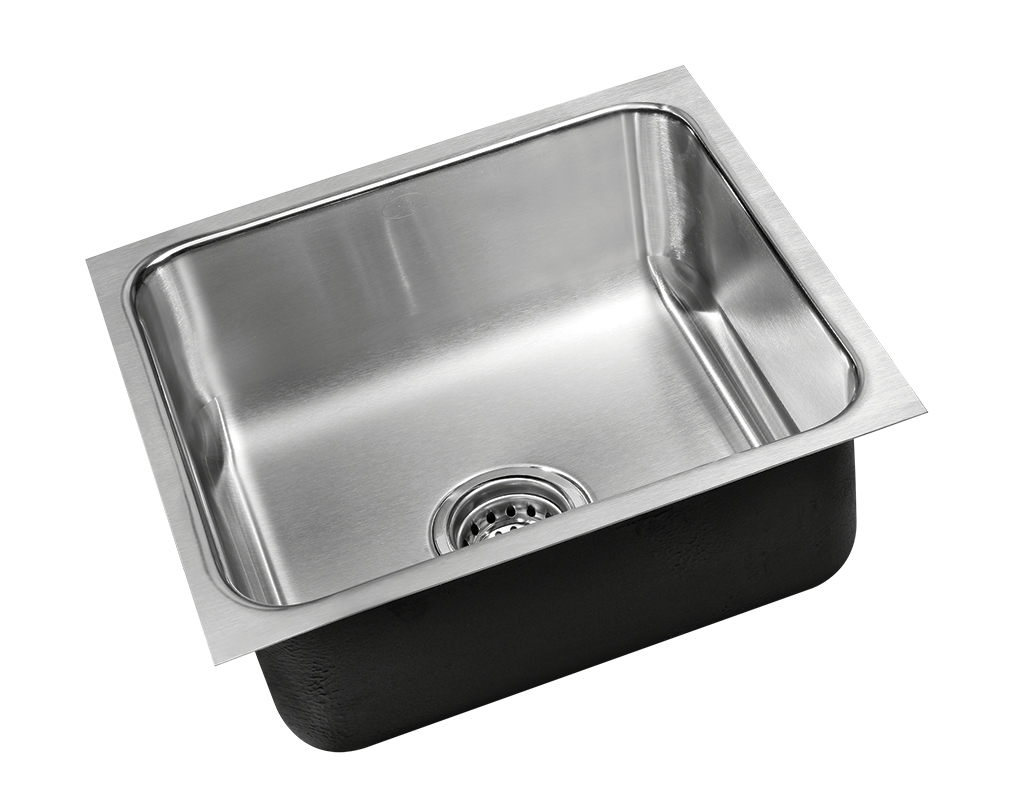 Just stainless steel sinks model search for Just ss sinks