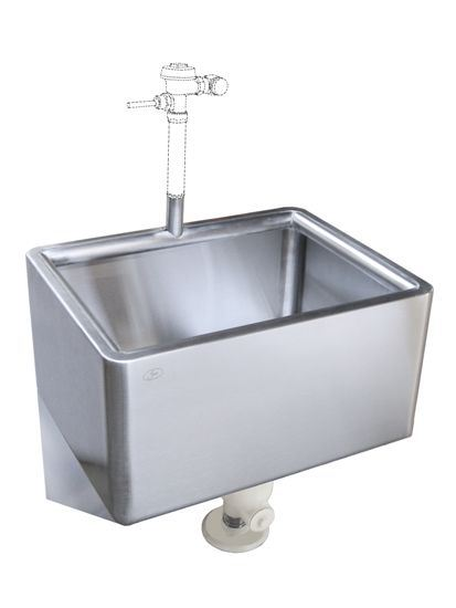 Just stainless steel sinks model details for Just ss sinks