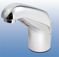 Delta Faucet 9197 AR DST Cassidy, Single Handle Pull Down amazon.com Single Handle Pull Down Magnetic B008X0VQNE